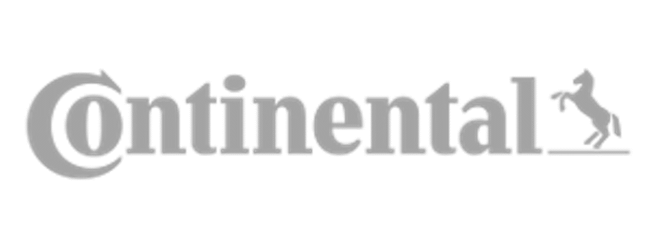 Continental resized