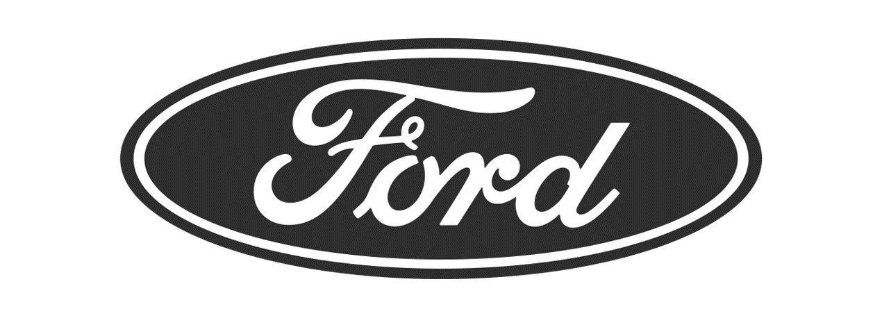Ford resized
