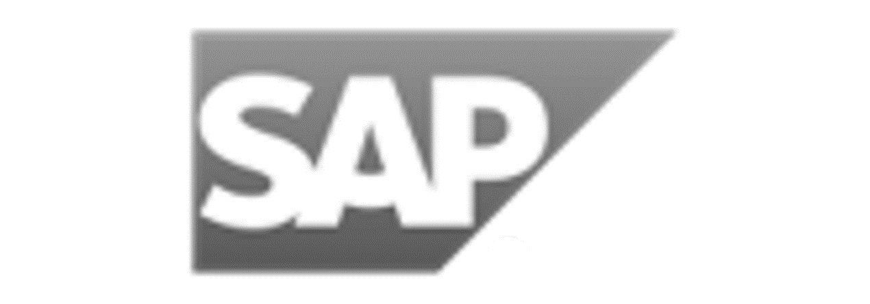 SAP resized