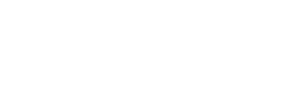 Salesforce resized